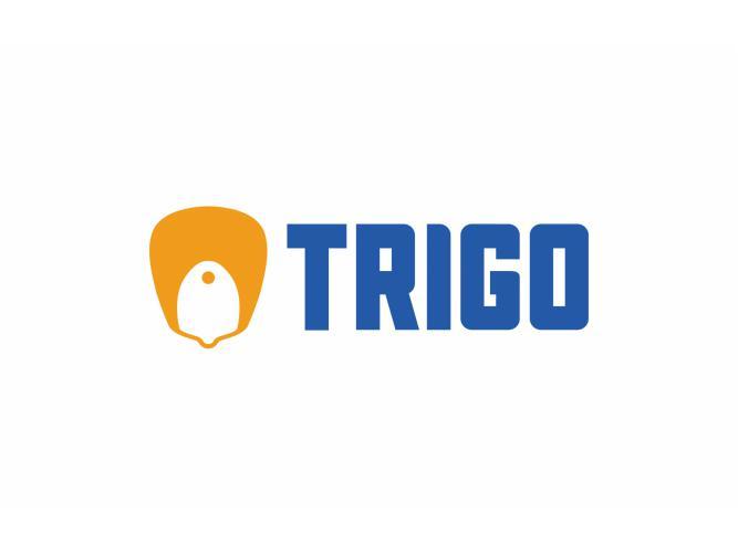 TRIGO Kft.